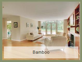 bamboo engineered wood floor