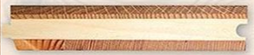 engineered wood versus solid wood